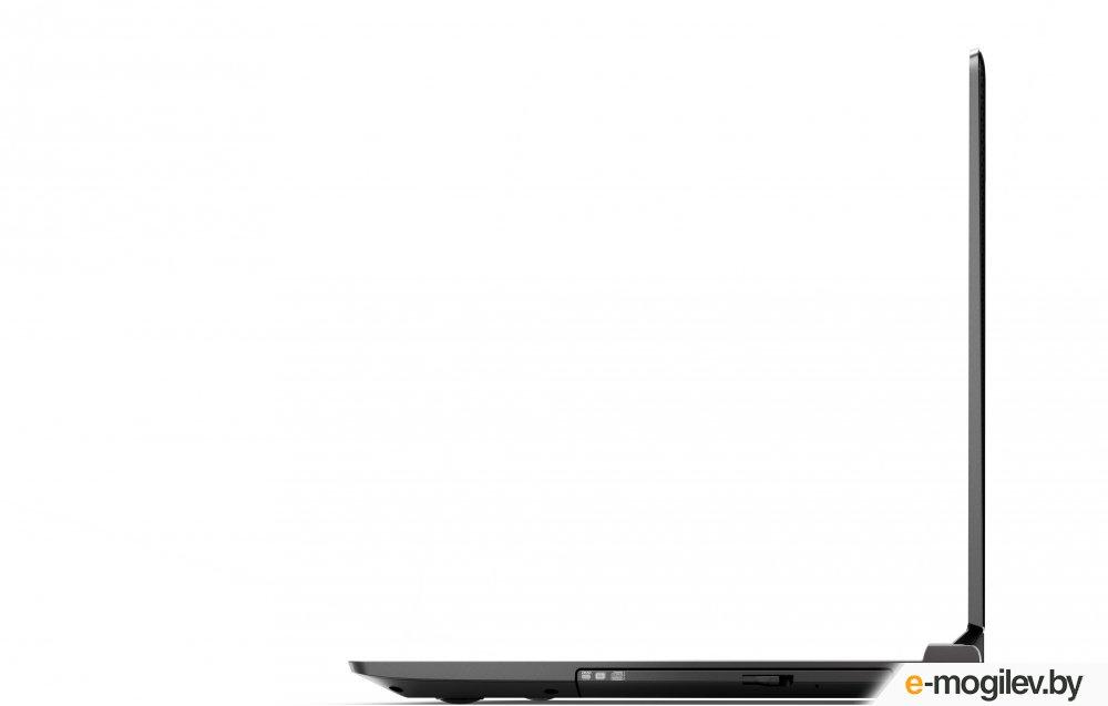 Lenovo IdeaPad 100-15IBY (80MJ00DQRK(RUR)) Pentium N3540/2Gb/250Gb/Intel HD Gr