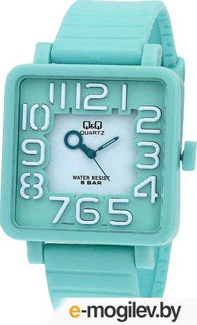 Часы наручные Q&Q VR06J006