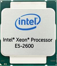 Intel Xeon E5-2620v4 CM8066002032201 (2,1ГГц, 8/16, 20М,Graphics No, 85Вт)