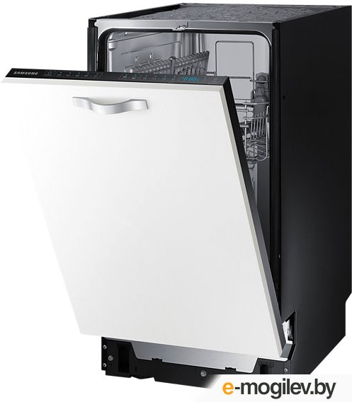 Samsung DW50K4030BB 2100Вт узкая