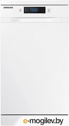 Samsung DW50K4030FW (узкая)