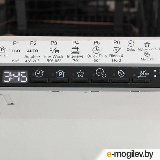 ELECTROLUX ESL7310RA