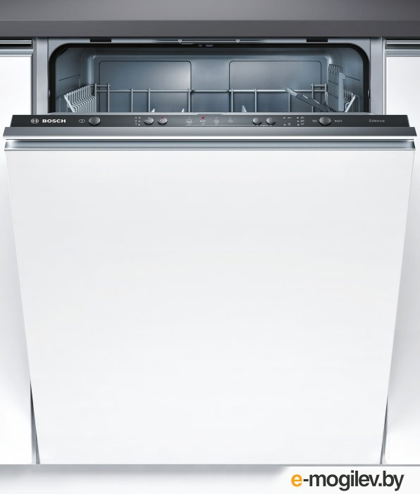 Bosch SMV40D20RU