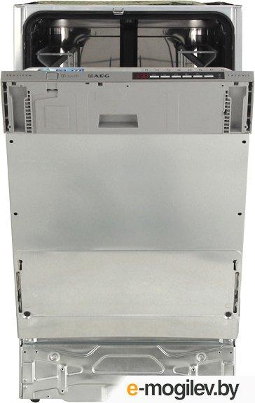 AEG F78420VI1P