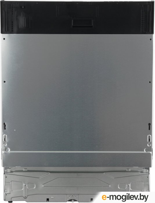 AEG F95533VI0