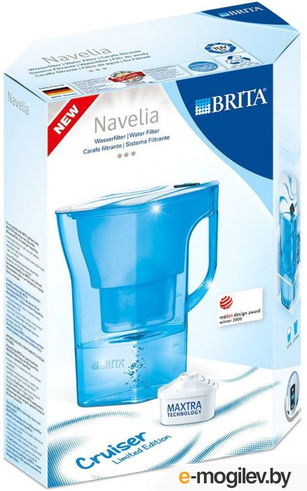brita products company Brita® water systems produce delicious, clean, water direct from any household tap choose your best water with brita® today.
