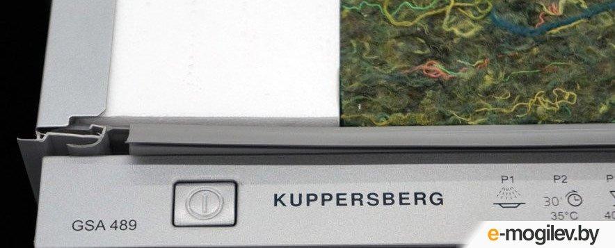 Kuppersberg GSA 489