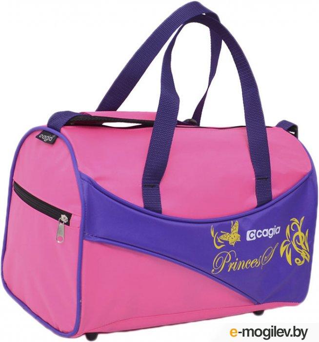 Детская сумка Cagia 608819