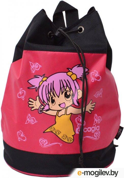 Детская сумка Cagia 603315