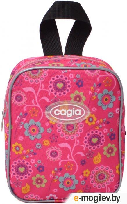 Детский рюкзак Cagia 604935