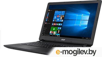 Acer Aspire ES1-732-P22L (NX.GH4EU.011) 17.3 PentiumN4200, 4 ГБ, 500 Гб (HDD), Intel HD Grap
