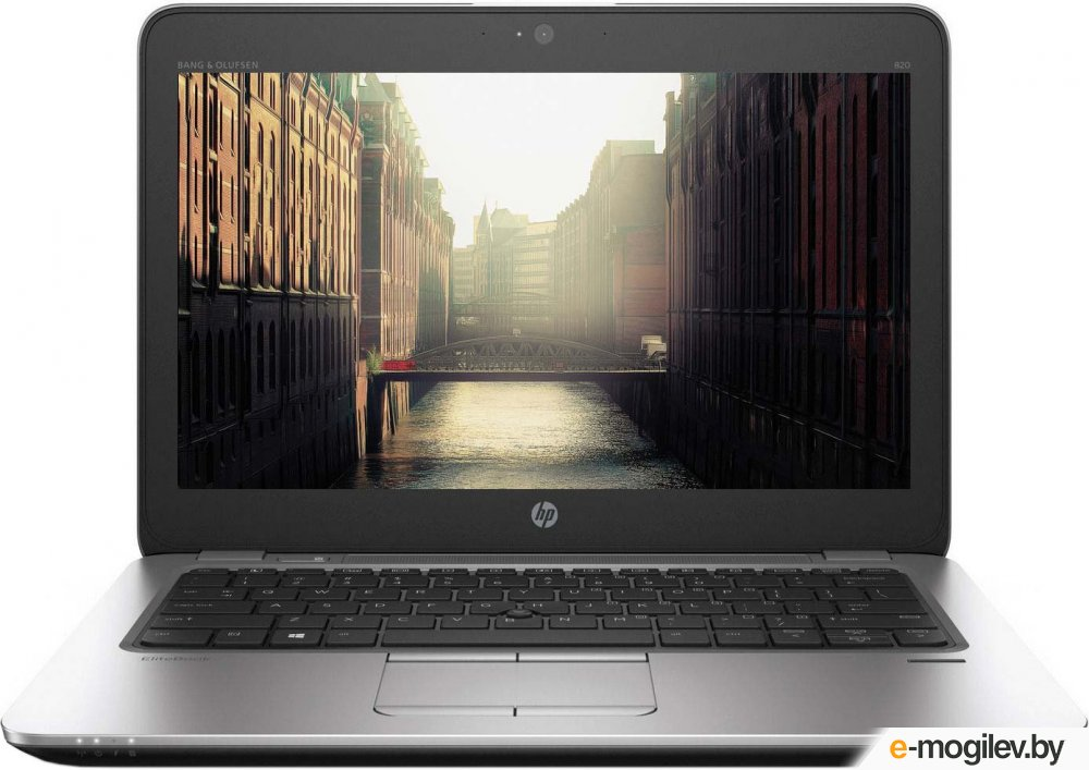 HP EliteBook 820 G3 (T9X46EA)