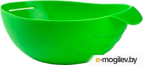 Форма для запекания Bradex TK 0236 зеленая