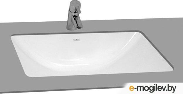 VitrA S50 5339B003-0012
