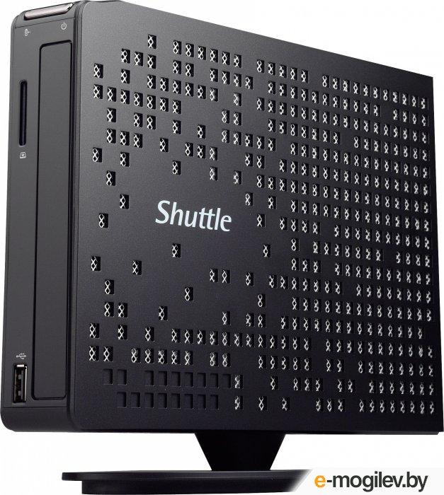 Shuttle XS35GS V3L