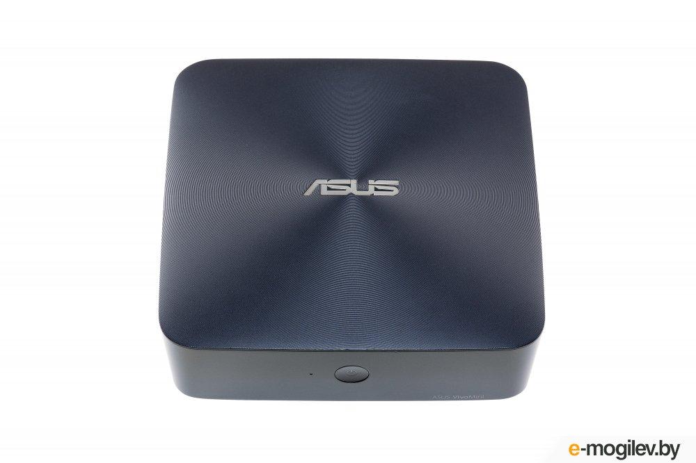 ASUS UN65H-M057M