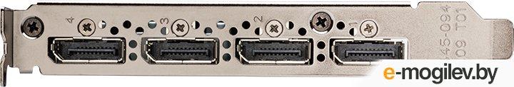 PNY VCQM4000-PB