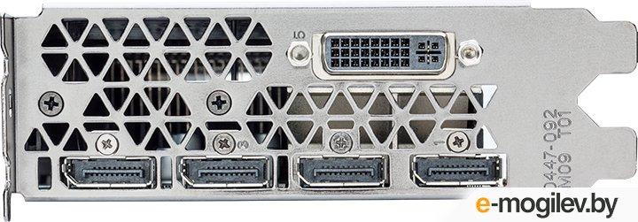 PNY VCQM5000-PB