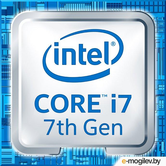 Intel i7-7700K BOX