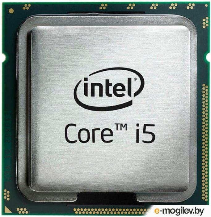 Intel i5-3470S