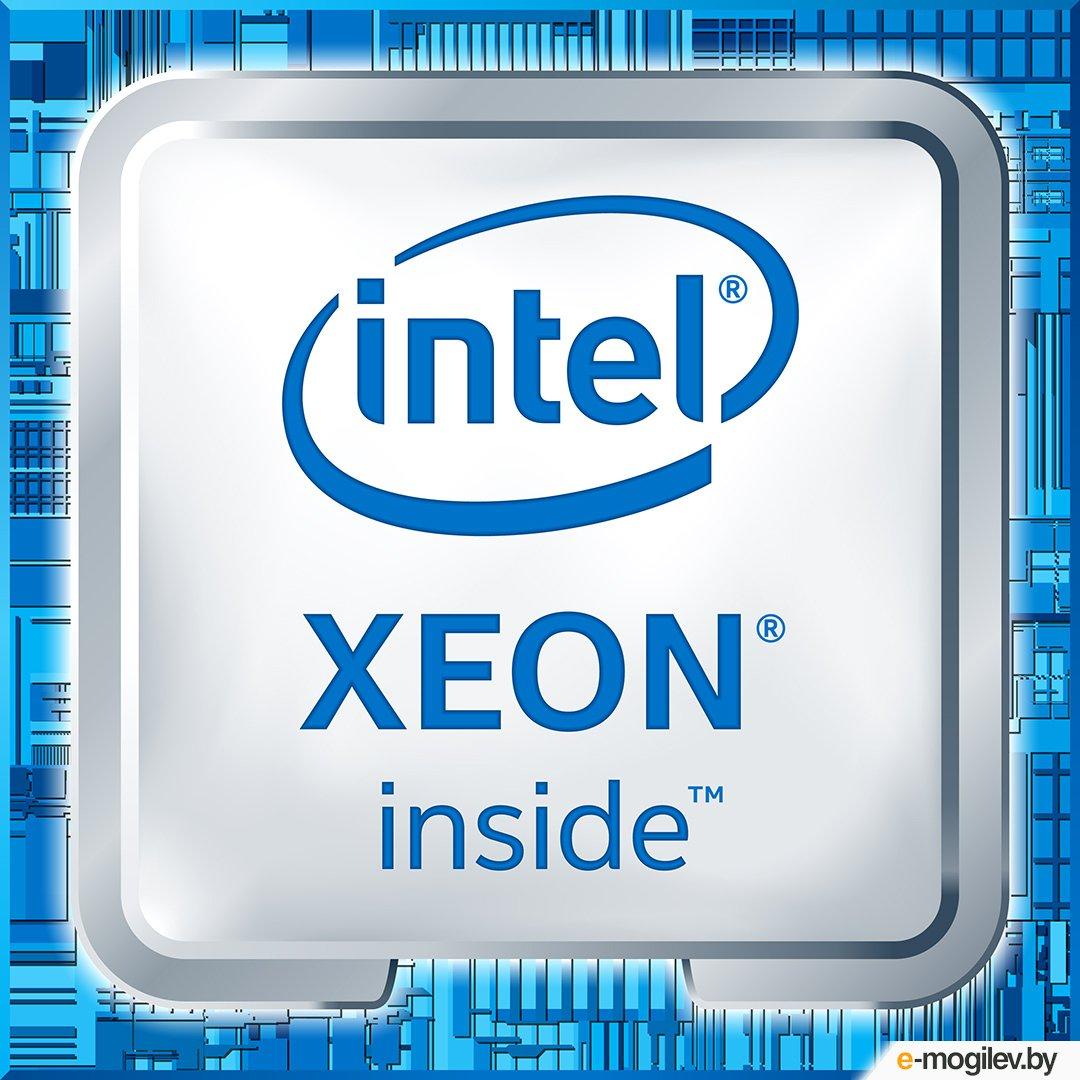 Intel E5-2637v4