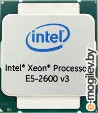 Intel E5-2687WV3