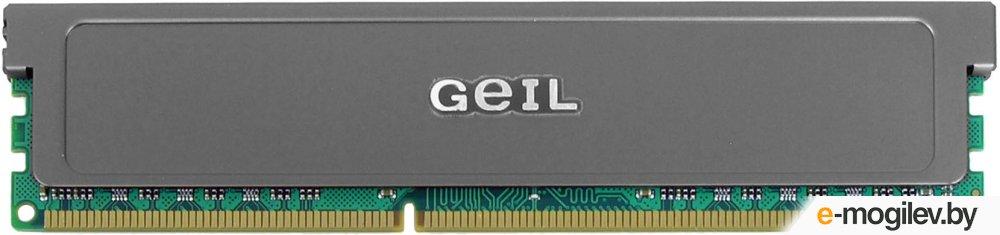 Geil GX22GB6400L