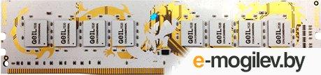 Geil GWW48GB3000C15DC