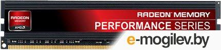 AMD R7416G2400U2K