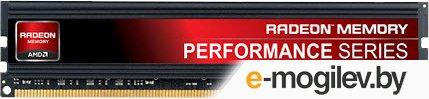 AMD R748G2400U2S