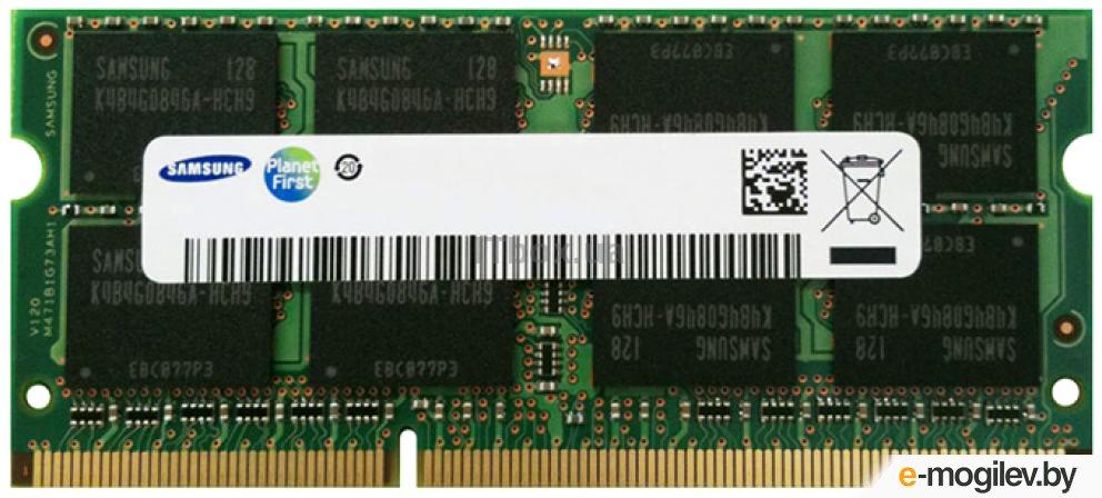 Samsung M471B5674EB0-YK000