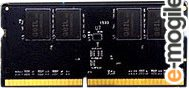 Geil GS416GB2133C15SC