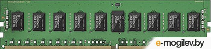 Samsung M391A1G43EB1-CPBQ0