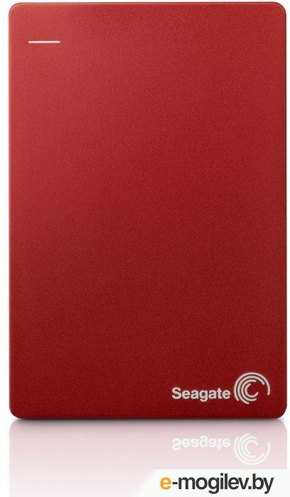 Seagate STDR5000203