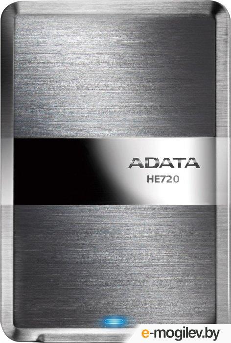 ADATA AHE720-1TU3-CTI