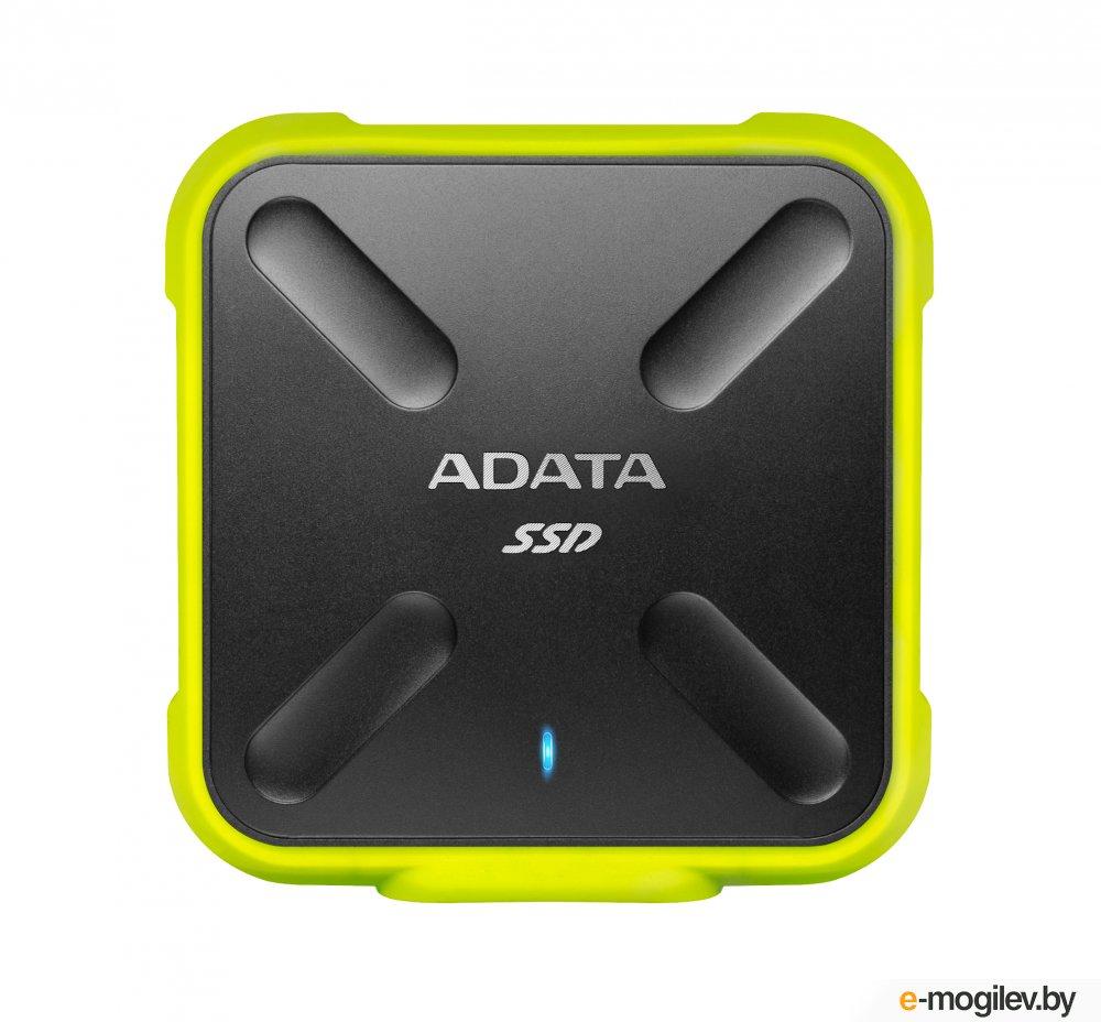 ADATA ASD700-256GU3-CYL