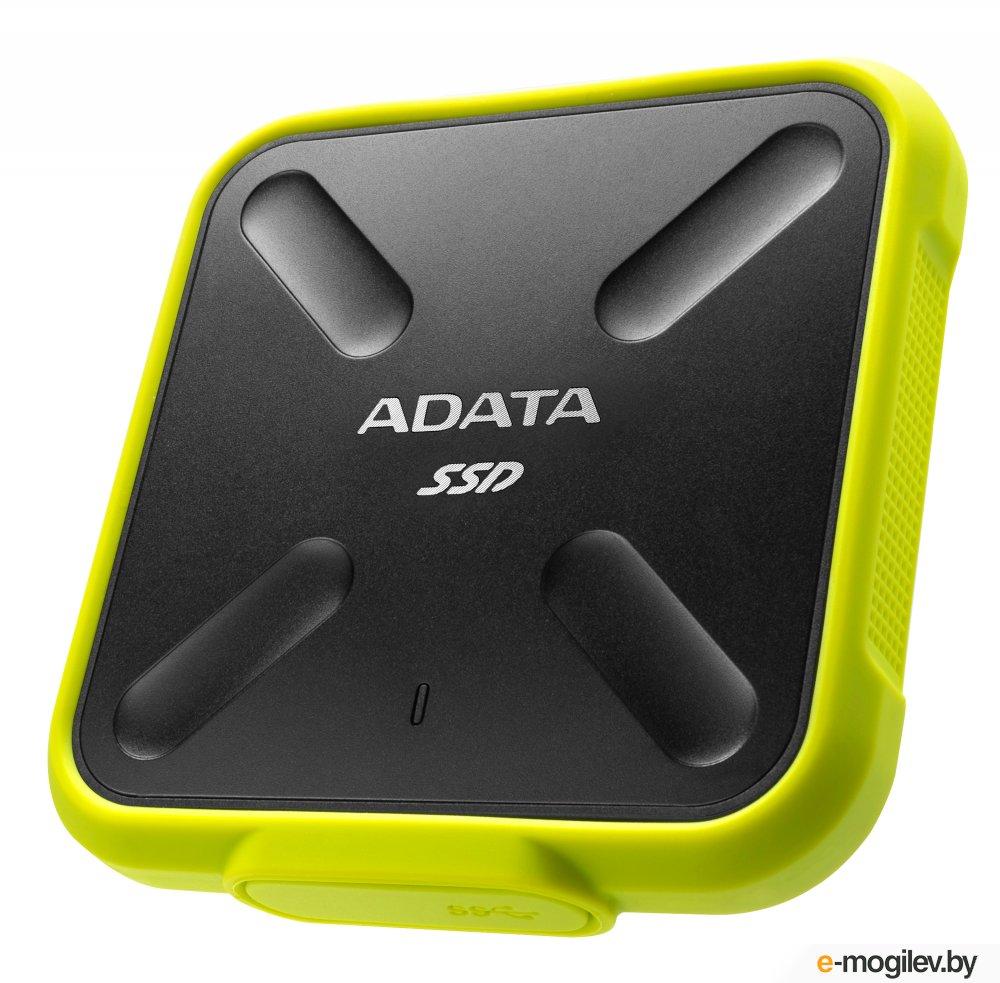 ADATA ASD700-512GU3-CYL