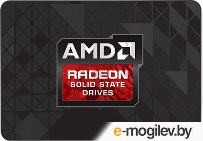 AMD 0960 R3SL960G