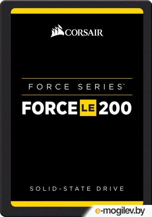 Corsair CSSD-F120GBLE200