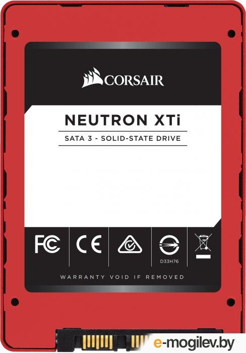 Corsair CSSD-N480GBXTI