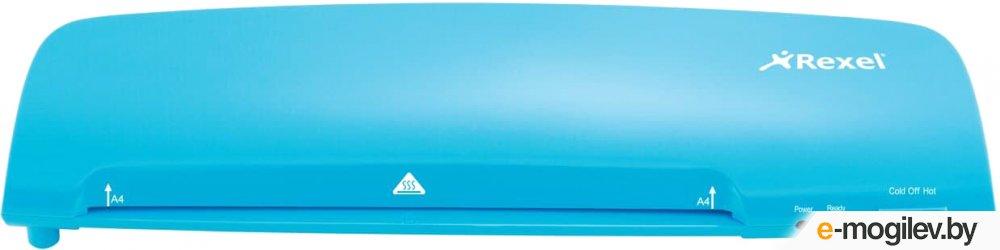 Rexel J0Y BLUE A4 2104132EU