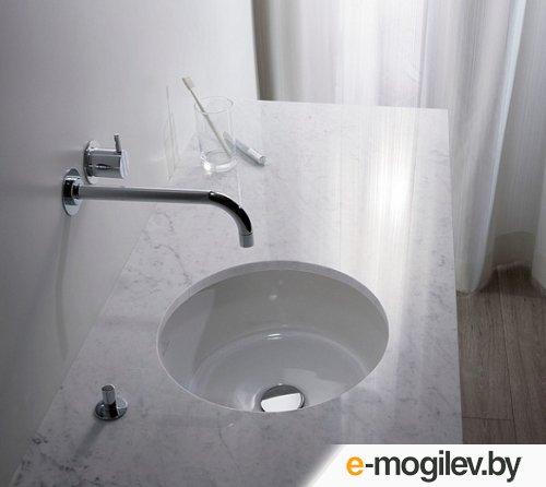 Villeroy & Boch  Architectura 4175-40-01