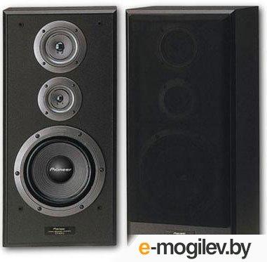 Pioneer CS-3070/S Black