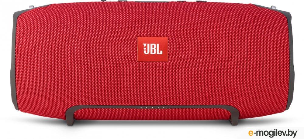 JBL Extreme красный JBLXTREMEREDEU