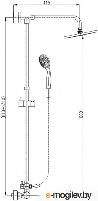 Slezak RAV TRM81.5-5