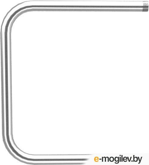 Полотенцесушитель водяной Ростела ДУ-32 П-образный 50x80 (1 1/4)