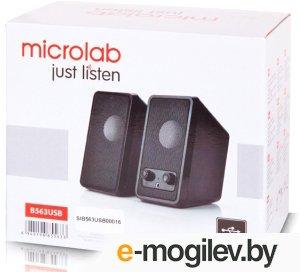 Microlab B563USB