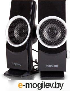 Microlab B562USB