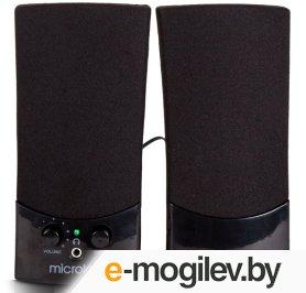 Microlab B561USB