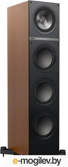 KEF Q500 Vinyl Black OAK 2шт